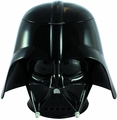 Sw Darth Vader Figural Cookie Jar With Sound pre-order