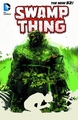 Swamp Thing Tp Vol 04 Seeder pre-order