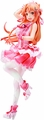 Sword Art Online Ii Asuna Flash Idol Of The Aincrad Version pre-order