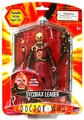 Sycorax Leader action figure Doctor Who Underground Toys