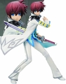 Tales Of Graces Asbel Lhant 1/8 Pvc Figure pre-order