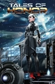 Tales Of Honor #3 Cover A Jeong comic book pre-order