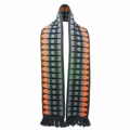 Team Fortress 2 Bandolier Scarf pre-order