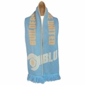 Team Fortress 2 BLU Team Reversible Scarf