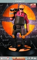 Team Fortress 2 Engineer Statue Red Version pre-order