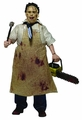 Texas Chainsaw Massacre 40Th Ann 8-Inch Retro Action Figure pre-order