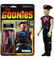 The Goonies Sloth Superman Reaction action figure pre-order