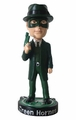 The Green Hornet bobblehead