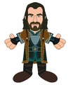 The Hobbit Thorin 10-Inch Plush pre-order