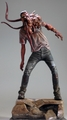 The Smoker statue Left 4 Dead pre-order