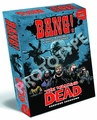 The Walking Dead Bang! card game pre-order