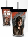 The Walking Dead Daryl Dixon Zombie travel cup pre-order