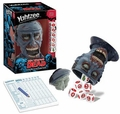 The Walking Dead Zombie Yahtzee game pre-order