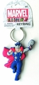 Thor Figural Soft Touch Pvc Keyring pre-order