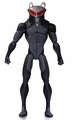 Throne Of Atlantis Black Manta Action Figure pre-order