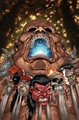Thunderbolts #26 comic book pre-order