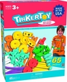 Tinkertoy 65-Piece Essentials Value Set pre-order