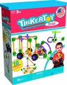 Tinkertoy Vehicles Building Set pre-order