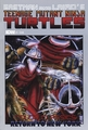 Tmnt Color Classics Series 2 #7 comic book pre-order