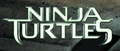 Tmnt Movie Turtle Assault Van pre-order