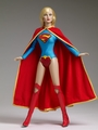 Tonner Dc New 52 Supergirl 16-In Doll pre-order