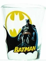 Toon Tumblers Batman Mini Glass pre-order