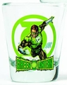 Toon Tumblers Green Lantern Mini Glass pre-order