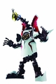 Tower Of The Sun Robot Chogokin Action Figure pre-order
