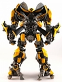 Transformers Bumblebee Premium Scale Collectible Figure pre-order