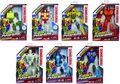 Transformers Hero Mashers 6-Inch Action Figure Asst 201502 pre-order