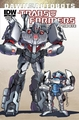 Transformers More Than Meets Eye #29 Dawn Of The Autobots comic book pre-order