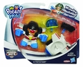 Transformers Mph Mashable Heroes Asst 201401 pre-order