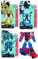 Transformers Rid Legion Action Figure Asst 201501 pre-order