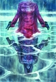 Trinity Of Sin Pandora #11 comic book pre-order