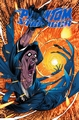 Trinity Of Sin The Phantom Stranger #19 comic book pre-order