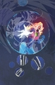 Ultimate Ff #2 comic book pre-order