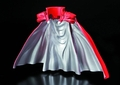 Ultraman Brothers Mantle Ultra-Act pre-order