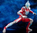 Ultraman Ginga action figure Ultra-Act pre-order