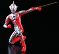 Ultraman Mebius Ultra-Act Action Figure pre-order
