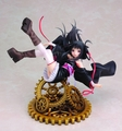 Unbreakable Machine-Doll Yaya Ani-Statue pre-order