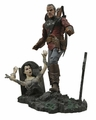 Universal Monsters Select Van Helsing Action Figure pre-order