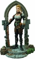 Universal Select Lucy Westenra Action Figure pre-order