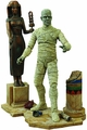 Universal Select Mummy Version 2 Action Figure pre-order