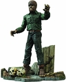 Universal Select Wolfman Ver 2 Action Figure pre-order
