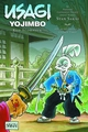 Usagi Yojimbo Limited Hc Vol 28 Red Scorpion pre-order