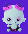 Vamplets Lilly Rose Shadowlyn Plush pre-order