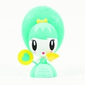 Vive La Lolligag Vinyl Figure Blueberry Edition pre-order