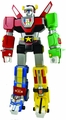 Voltron 30Th Ann Lion Force Jumbo Figure pre-order