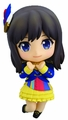 Wake Up Girls Mayu Shimada Nendoroid pre-order