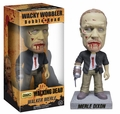 Walker Merle  Dixon Bobblehead from Walking Dead
